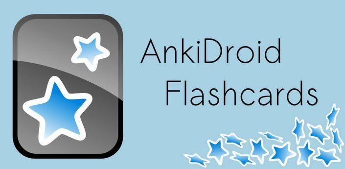 Flash Cards for Your Smartphone: An Anki Review | Surviving College