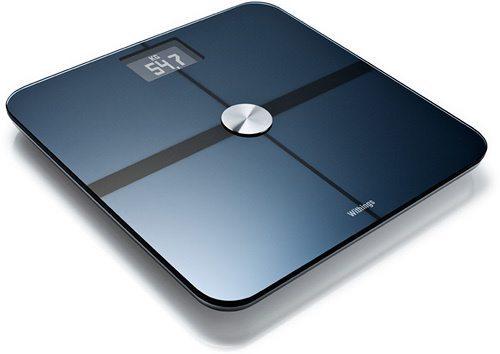top fitness gadgets