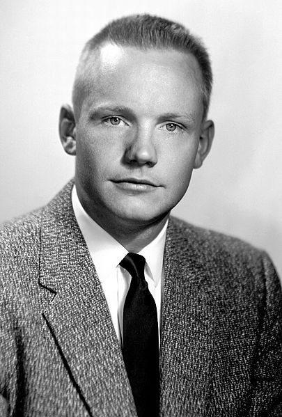in honor of neil armstrong 10 inspiring facts about the american icon