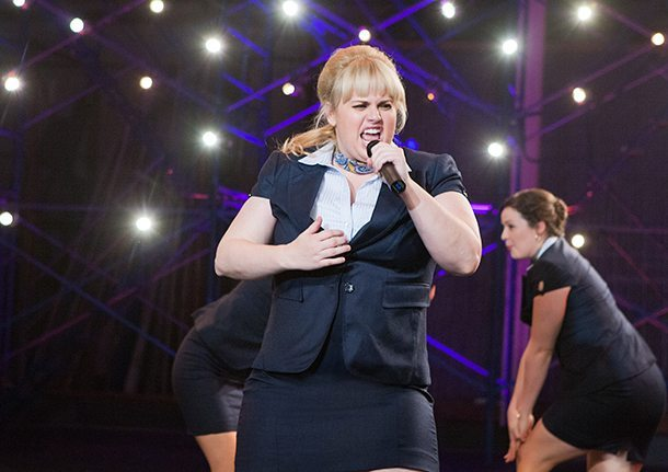 pitch perfect still rebel wilson fat amy
