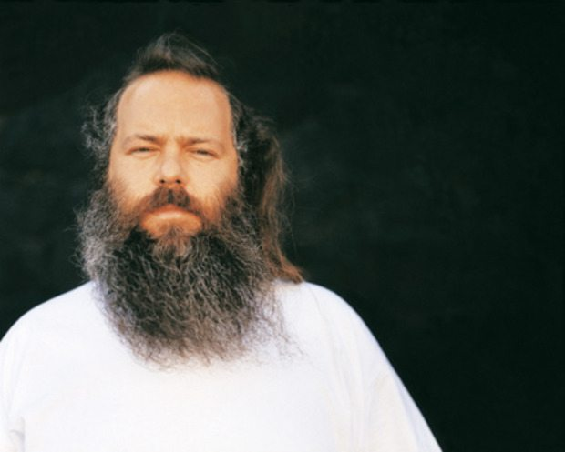 rick rubin def jam big name businesses