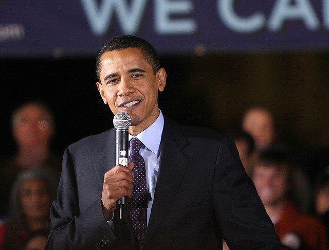 Obama vs Romney: Stances on Healthcare, Abortion, Economy