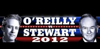 O'Reilly-vs-Stewart-on-The-Rumble