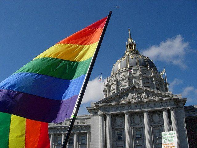 Civil Unions v. Marriage
