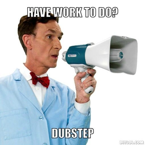 10 Birthday Memes For Bill Nye, Everyone's Favorite Science Guy