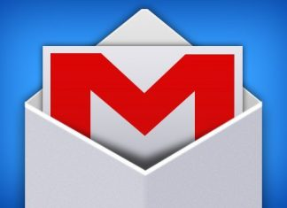 Gmail File Attachment Limit Now Upped to 10GB