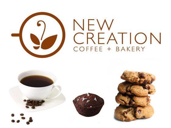 Derrick See - New Creation NYC
