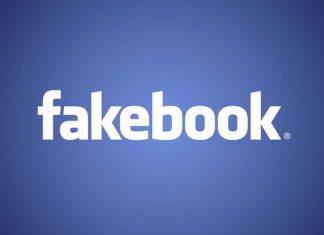 Facebook Privacy Notices