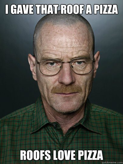 Breaking Bad Walter White Memes Bryan Cranston Birthday