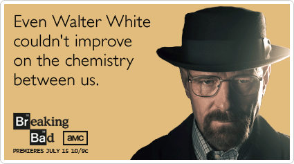 Breaking Bad Walter White Meme Bryan Cranston Birthday