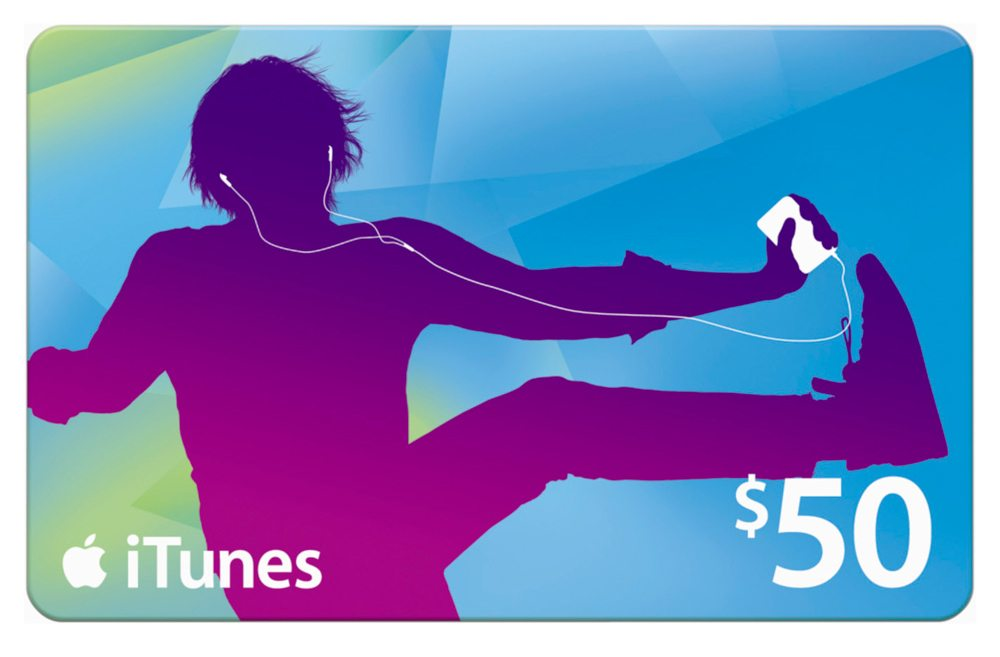 50_itunes_card-cropped