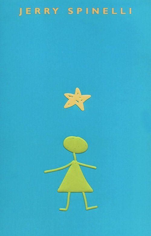 Stargirl Top 90s Books