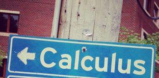 WTF College Life Pics Calculus Real People