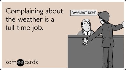 fun temporary jobs