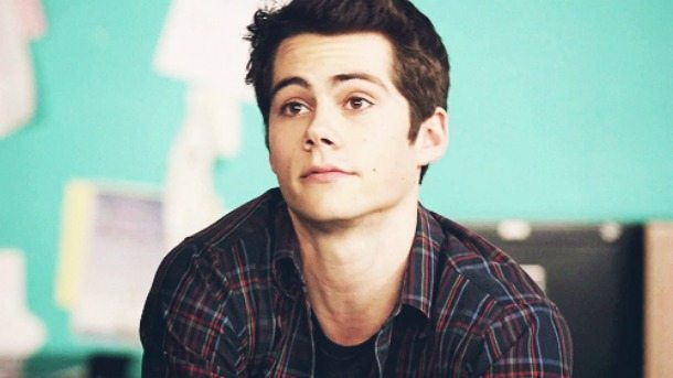 An Open Letter To Dylan Obrien Campus Riot