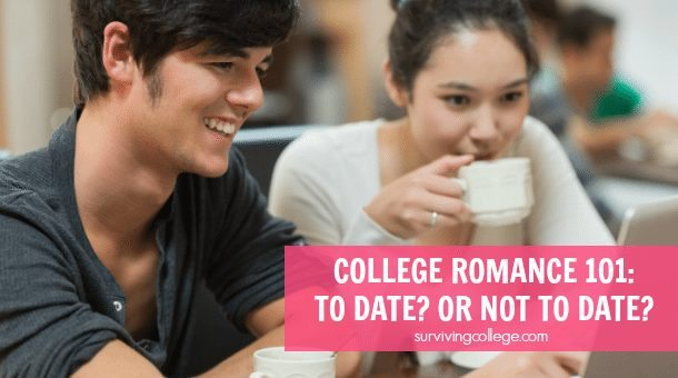 dating on college campus Campus violence and mental health  addressing mental health on college campuses the campus shootings have sparked numerous  bullying, domestic and dating.