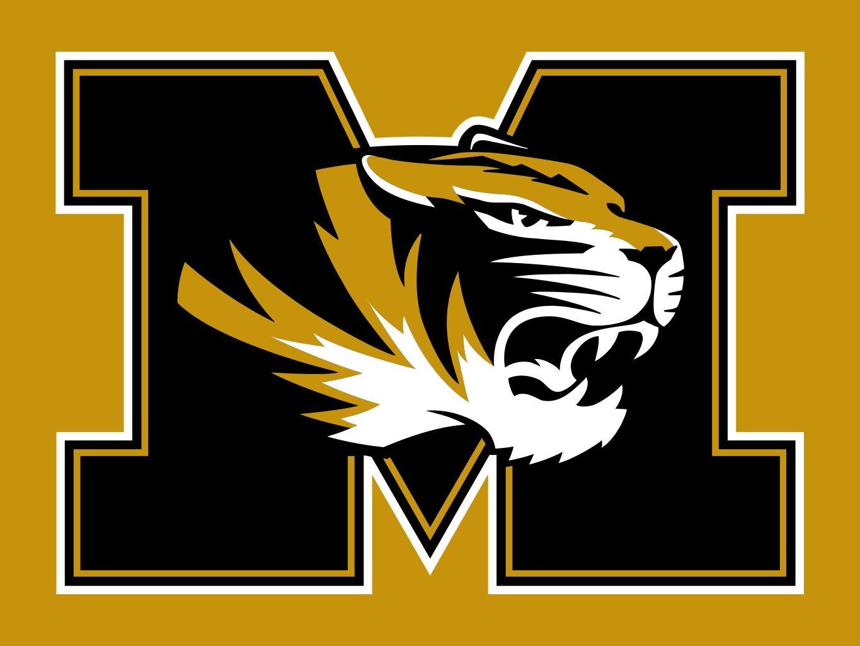 University-of-Missouri-Mizzou-Tigers-Truman-the-Tiger-Mascot-Monday
