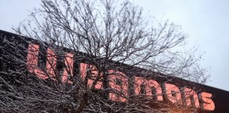 Wegmans_Syracuse