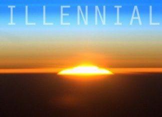 milennial unease-