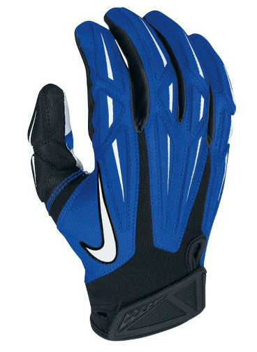 Nike Adult Superbad 2.0 Football Gloves