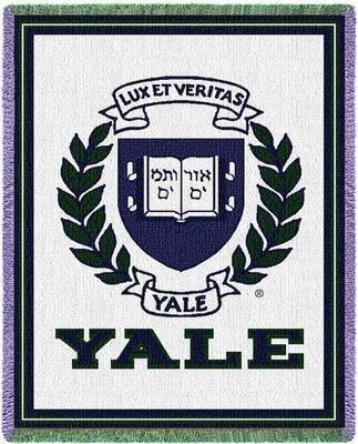Yale Blanket