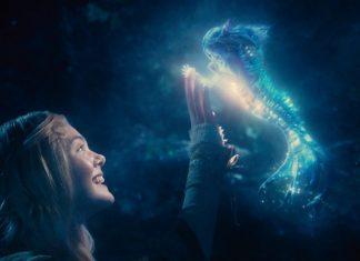 Disney Maleficent Trailer 2014