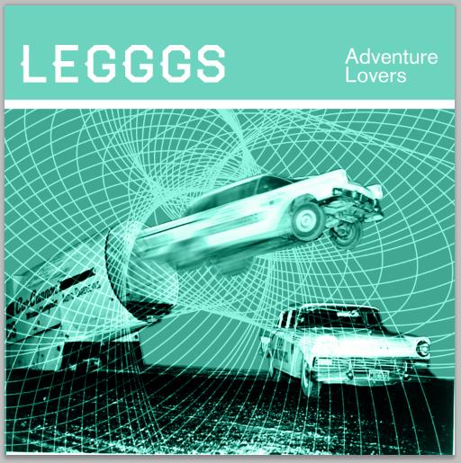 Legggs