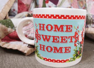 homesweethomefeature