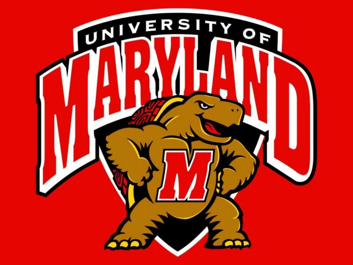 Mascot Monday: University of Maryland Terrapins | Campus Riot