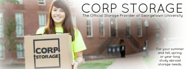 crpnew_storage_header