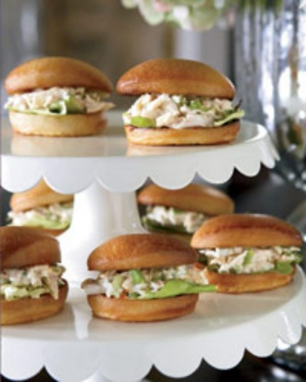 lemon-crab-rolls.jpg