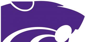 Kansas State Wildcats Mascot Monday