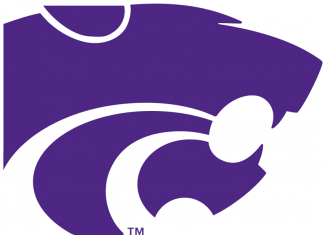 Kansas State Wildcats Mascot Monday