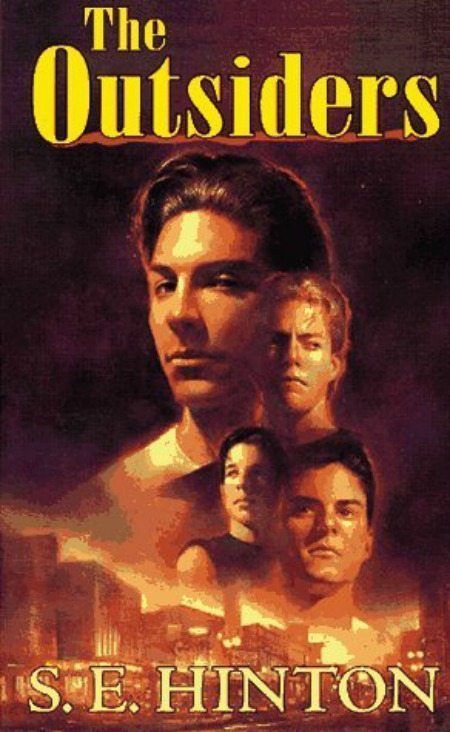 The_Outsiders_book