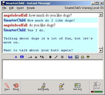 throwback thursday 10 things we miss about aol instant messenger we miss about aol instant messenger