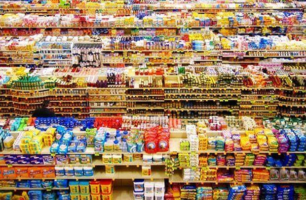 processed food,jpg