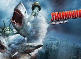 Sharknado2poste