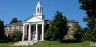 babson-top-10-colleges