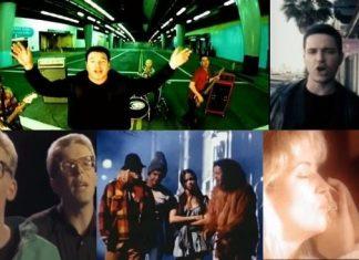 throwback thursday 90s summer hits