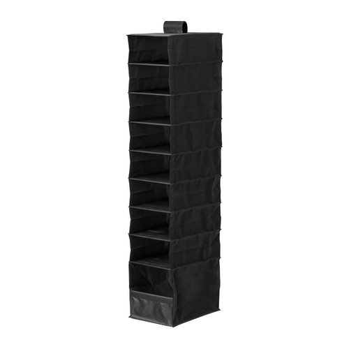 skubb-organizer-with--compartments__0111717_PE262656_S4