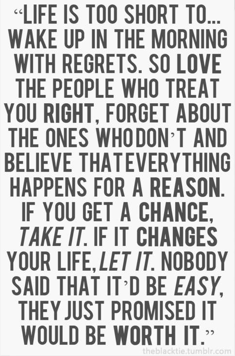 college quote 5