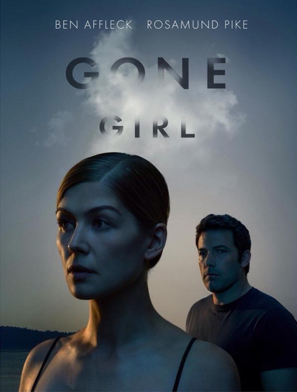 gonegirl