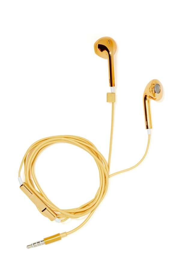 goldheadphonesnastygal