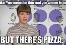 girl code quote gifs