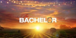 the bachelor gifs