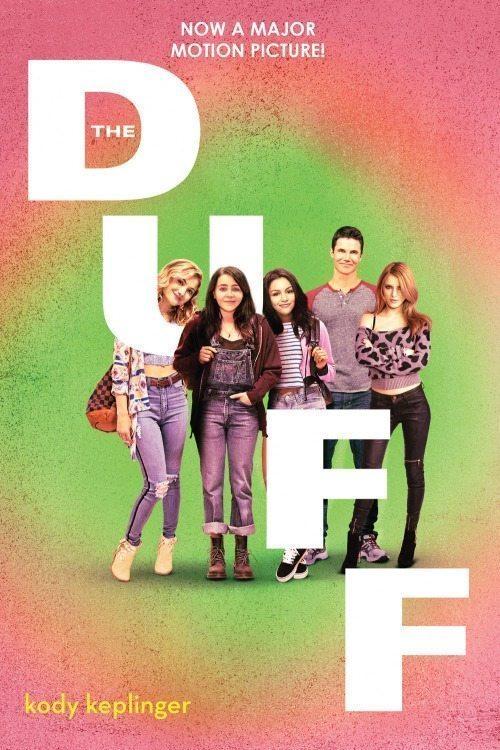 the duff book