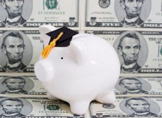 student loans default