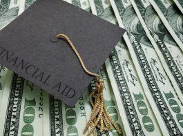 student debt hotline