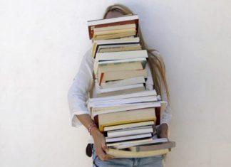 study tips finals