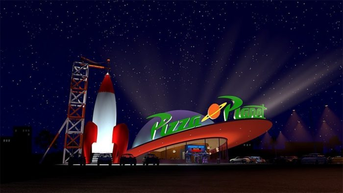 Pizza_Planet2